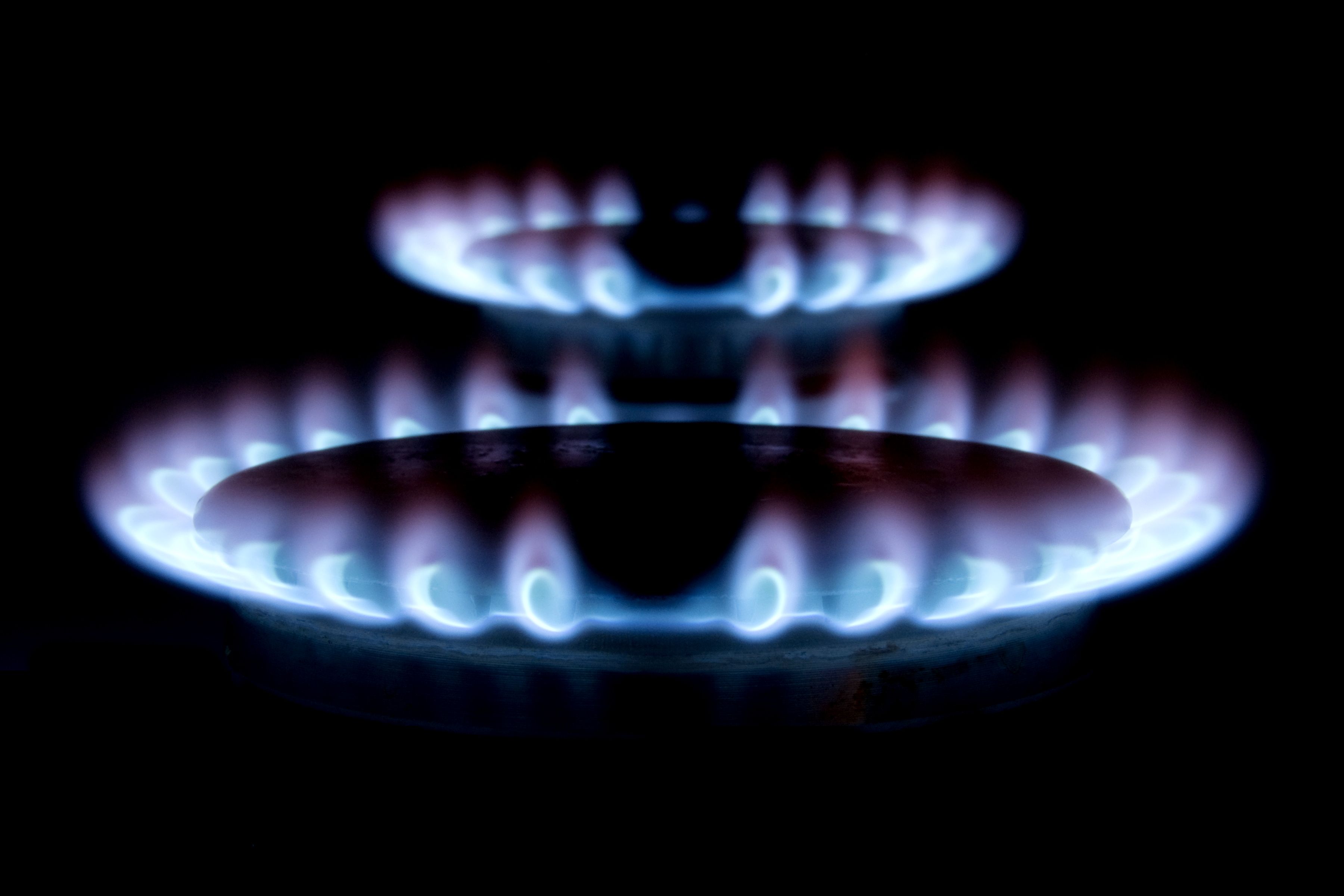 Tenders Open for domestic gas supply | Queensland Mining