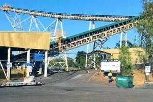 Bounty Mining