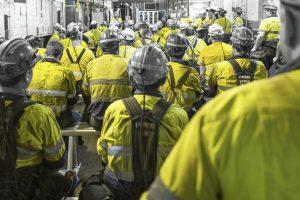 Fitzroy Australia Resources