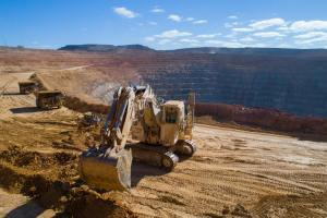 Queensland Mining Industry Health and Safety Conference 2021