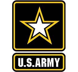 ISO 9001:2015 Lead Auditor and FMEA Training - US Army