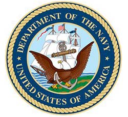 ISO 9001 Lead Auditor Training Department of the navy - USA