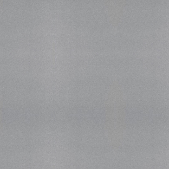 Metallplatte Grau  QMM TraumMoebel
