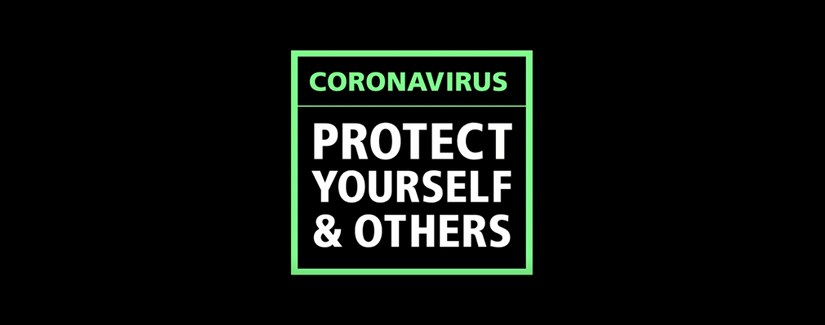 Coronavirus and the School of English and Drama – FAQs for Students