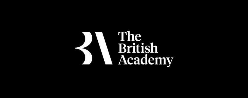 British Academy Postdoctoral Fellowship Scheme 2020-21 – Applications Invited