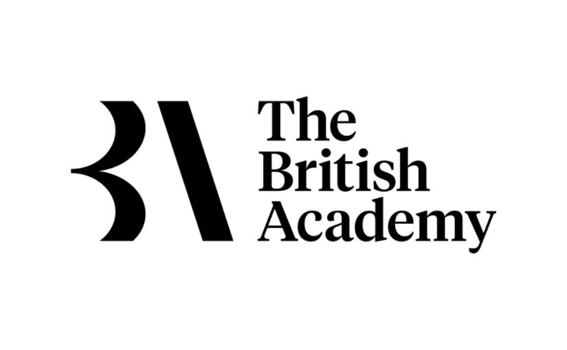 British Academy Postdoctoral Fellowship Scheme 2021-22 – Applications Invited
