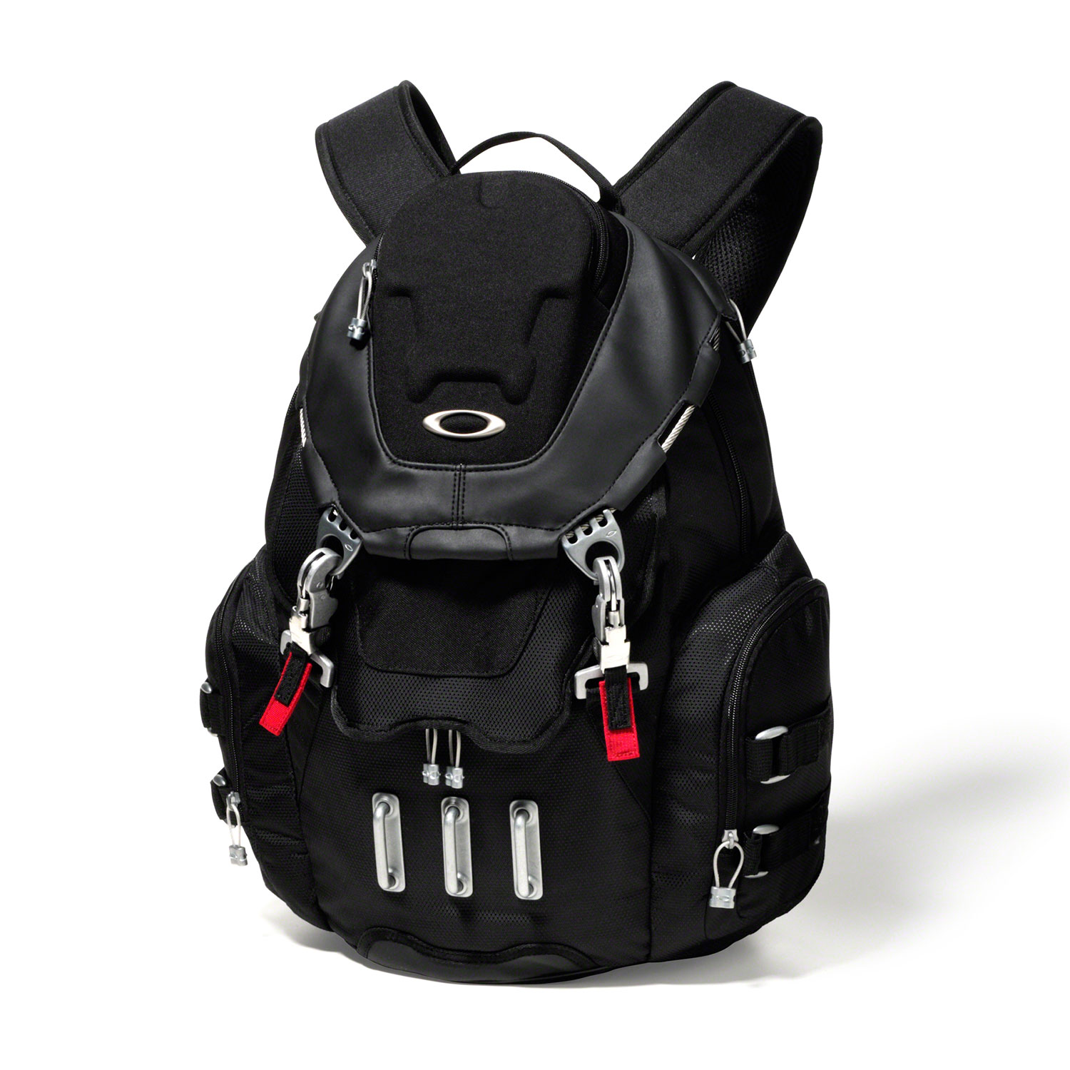oakley kitchen sink backpack review faucet aerator parts bathroom