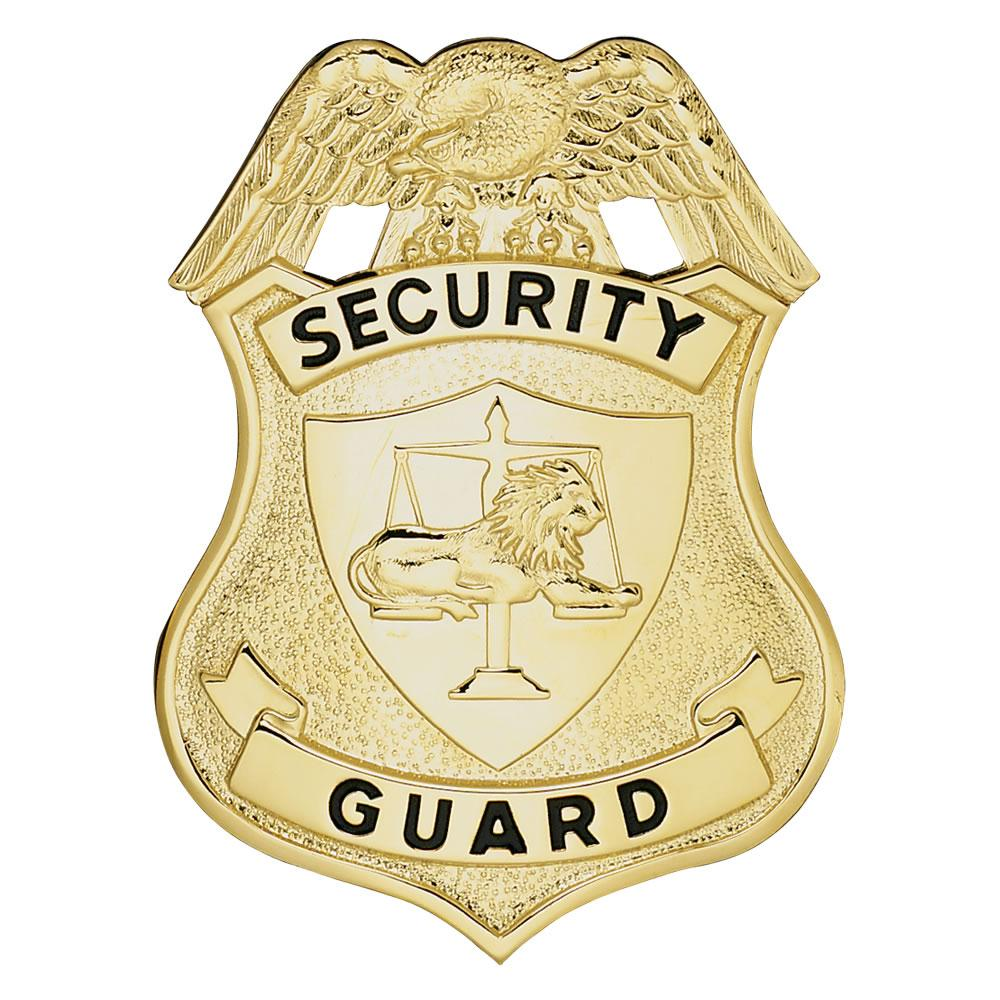 Security Guard Solutions