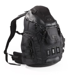 Oakley Kitchen Sink Backpack Review Modular Kitchens Pack