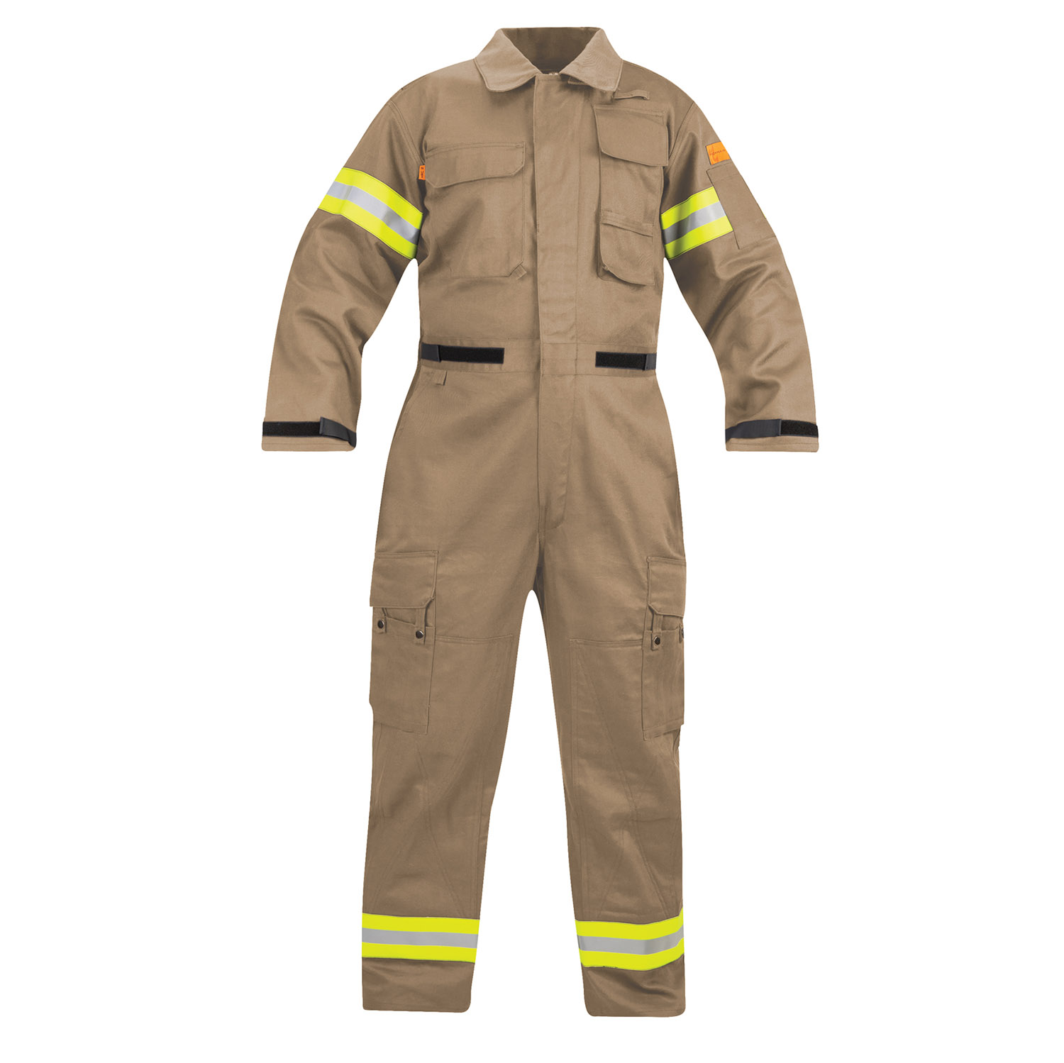 Propper Extrication Suit