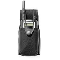 DutyPro Soft Sided Universal Radio Holder
