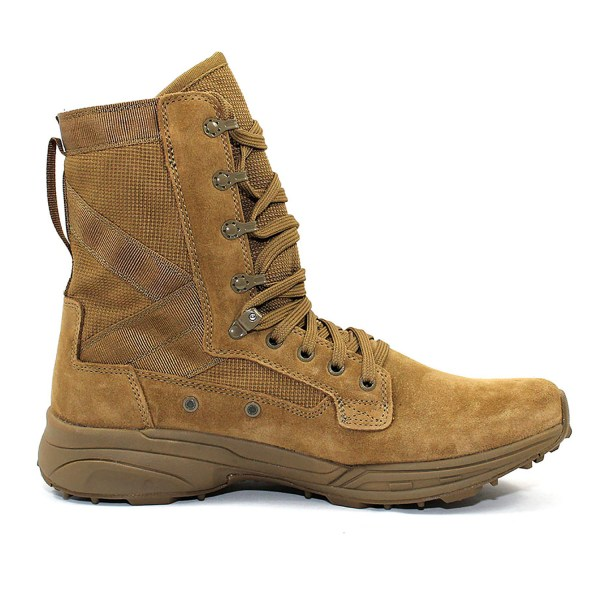 Garmont T8 Nfs Boot Ocp Coyote