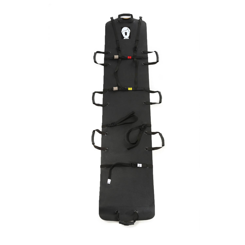 Tactical Medical Solutions Foxtrot Litter Carrier