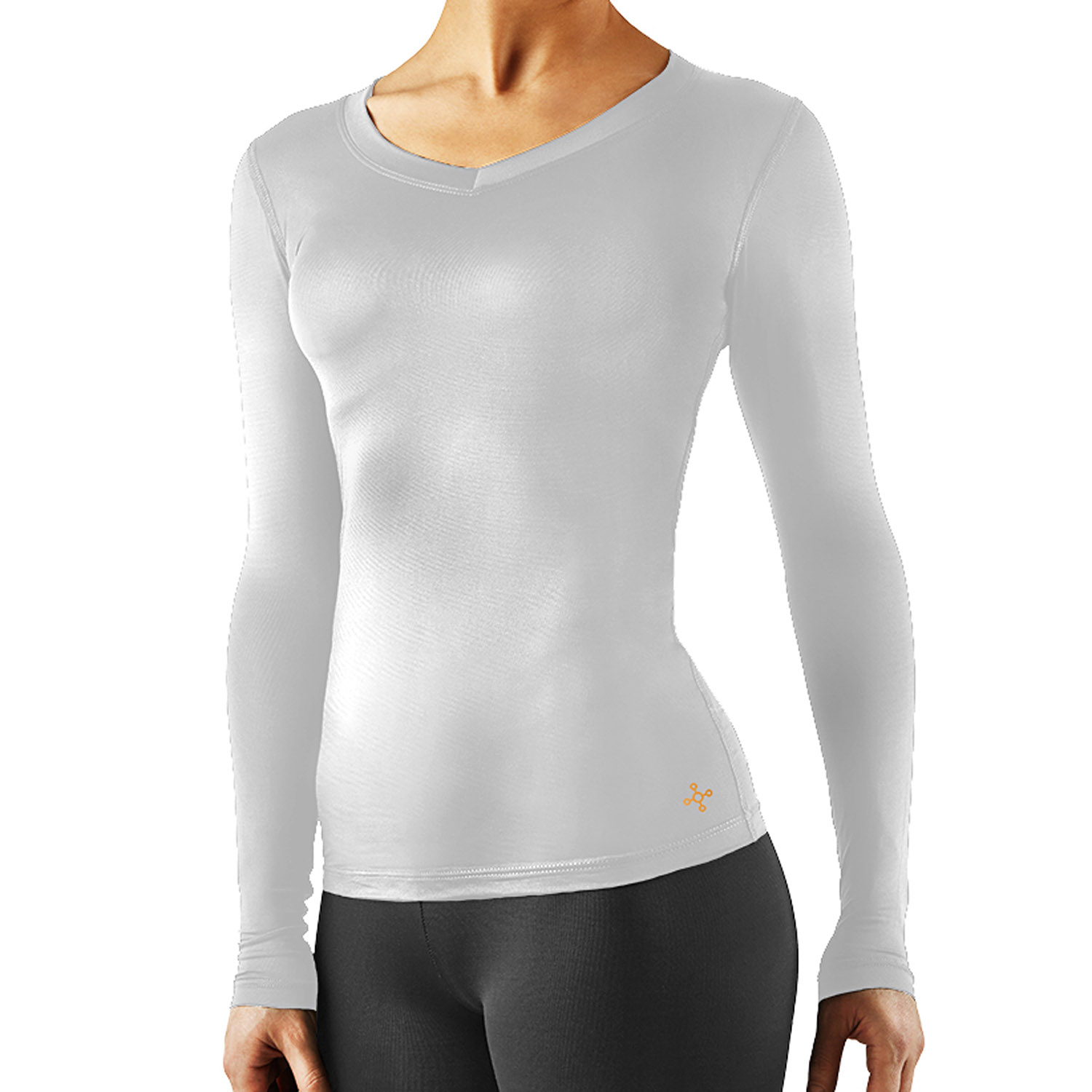 Tommie Copper Compression Wear Catalog