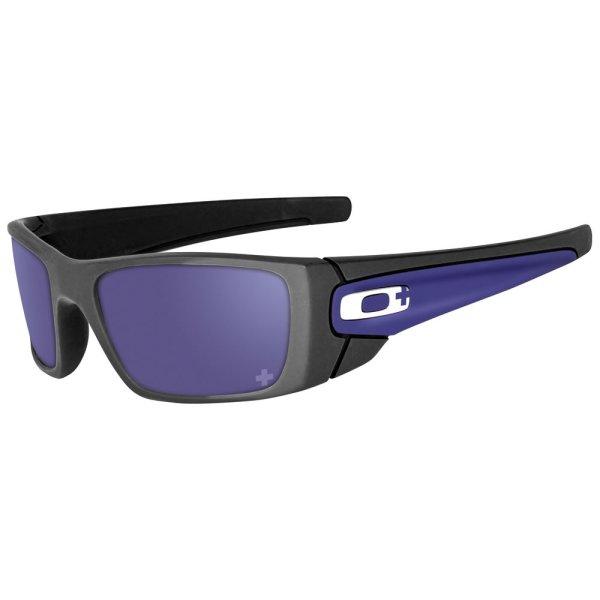 Oakley Infinite Hero Fuel Cell Sunglasses