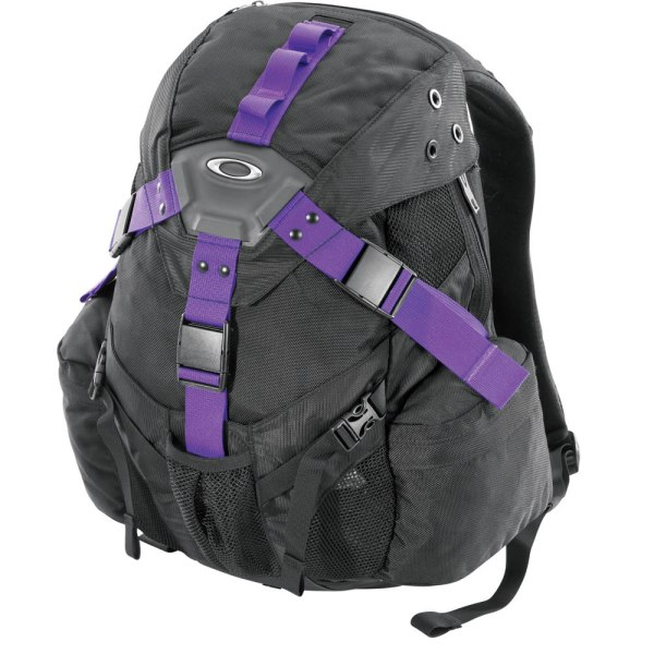 Cheap Oakley Backpacks Cepar