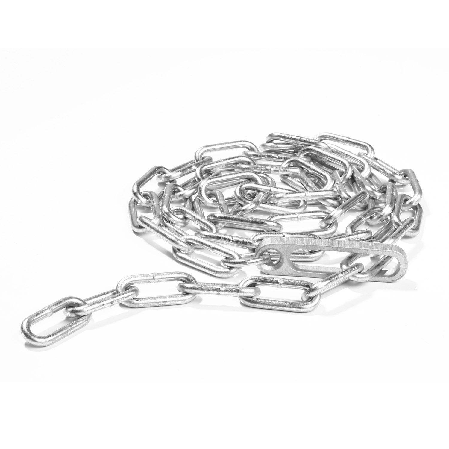 Smith & Wesson Model 1840 Restraint Chain