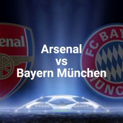 Paris Saint Germain Monaco Sofascore Large Rustic Sectional Sofa Match Preview Arsenal Vs Bayern Munchen Qn Sport Television N V Disappointing Defeats To Dinamo Zagreb And Olympiakos Turned The High Profile Encounter Against Munich Into A Must Win Game For