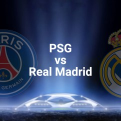 Nice Bastia Sofascore Traditional Leather Reclining Sofa Match Preview Paris St Germain Vs Real Madrid Qn Sport Having Been Knocked Out At The Quarter Final Stage In Each Of Last Three Seasons Pressure Is On Laurent Blanc To Least Guide