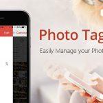 QNAP、便利性と個人的な写真の分類のために、写真にタグを付与できる iOS®アプリPhoto Taggerをリリース