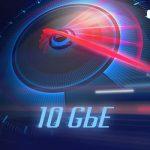 10GbEネットワークをフルに活用する方法:実践ガイド