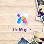 新しいQuMagie写真管理アプリについて知っておくべき3つのこと