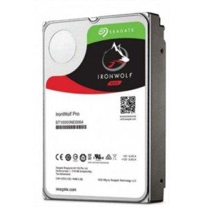 Seagate IronWolf Pro 10TB Hard Disk Drive