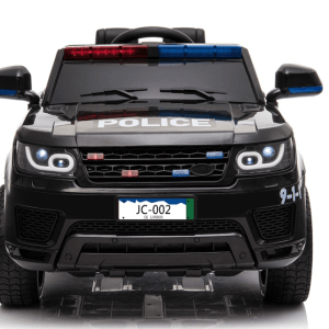 police ride on car for kids