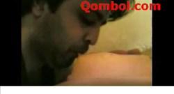 سکس با زن سینه گنده خوشگل