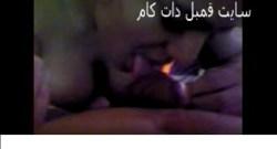 کیر خوردن حشری زن ایرانی