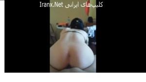 فیلم سکس زن و شوهر حشری ایرانی