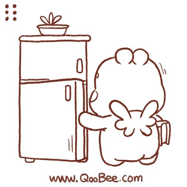 Qoobee comic 090519 6