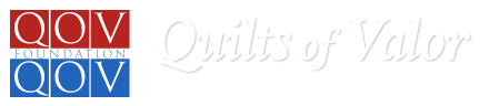 Quilts of Valor Foundation