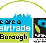 fairtrade_borough_200wide