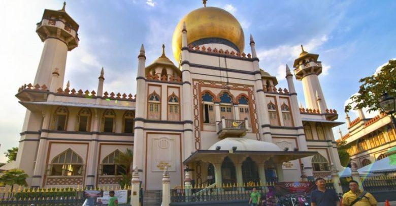 هذه الدولة غير المسلمة هي أكثر دولة صديقة للمسلمين في العالم