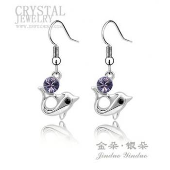 lfa 200 crystal jewelry