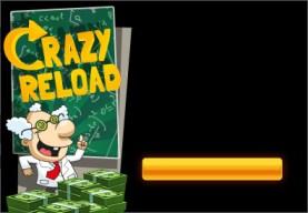 CrazyReload_CC_DownloadLogin