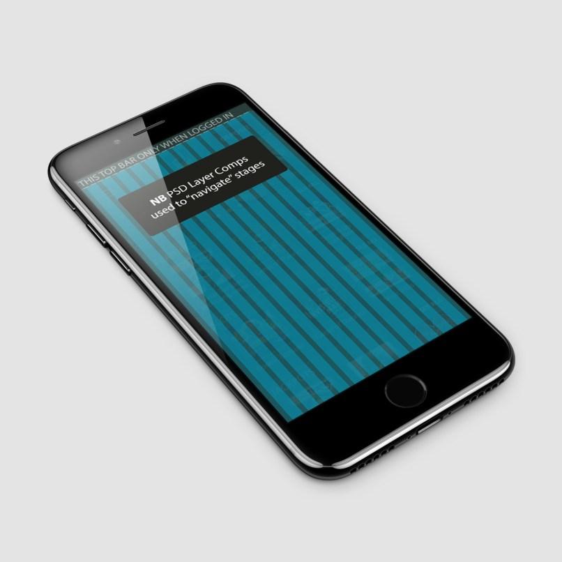 JPL.mobile.comped.1