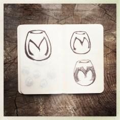 Matero-Games--logo-sketching-10