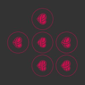 B4P-logo-ideation1.3.p06.5