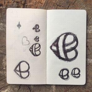 Bet4Pride-logo-sketches-05