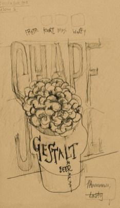 Gestalt-Psychology-Web-Design.1.a