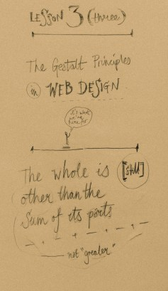 Gestalt-Psychology-Web-Design.3.a