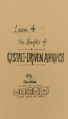 Gestalt-Psychology-Web-Design.4.a
