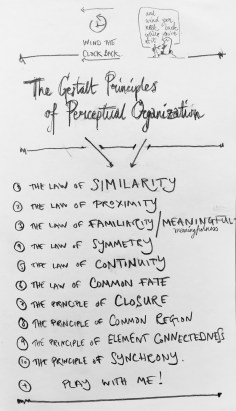 Gestalt-Psychology-Web-Design.4.b