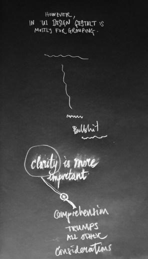 Gestalt-Psychology-Web-Design.4.j