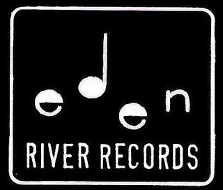 River Records