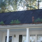 Functional gutters are important to the well-being of a home