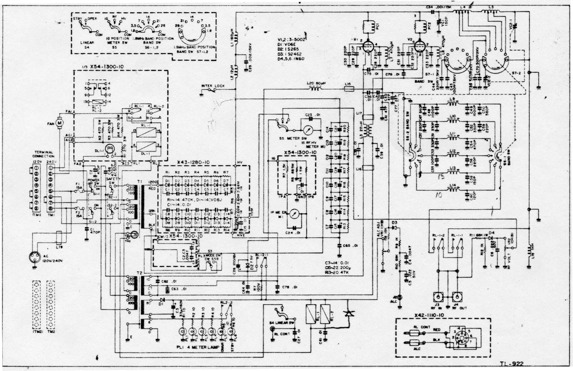 hight resolution of kenwood amp wiring kenwood get free image about wiring diagram