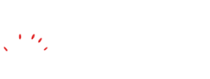 Logo Qro Nails Mobil